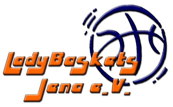 LadyBaskets Jena e.V.